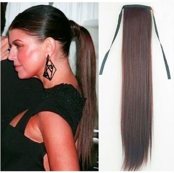 2012-hotsale-Cute-Long-Straight-Black-Brown-Clip-On-Clip-In-Ponytail-Hair-Extension-wholesale-and.jpg_350x350 – kopie – kopie (3)
