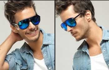 Ray-Ban-Rb3025-L2928- (1)