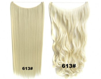 SARLA-Halo-Hair-Extensions-Wave-Invisible-Ombre-No-Clip-Synthetic-Natural-Flip-in-Hairpiece-Hidden-Wire.jpg_q50 (2)