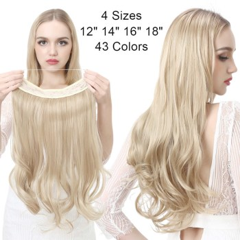 SARLA-Halo-Hair-Extensions-Wave-Invisible-Ombre-No-Clip-Synthetic-Natural-Flip-in-Hairpiece-Hidden-Wire.jpg_q50 (3)