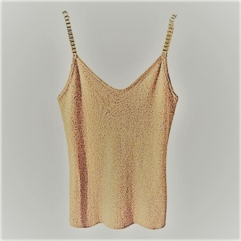 Women-Sleeveless-Tank-Tops-Sexy-Female-V-Neck-Knitted-Camisole-Club-Girls-Spaghetti-Metal-Strap-Camis.jpg_640x640
