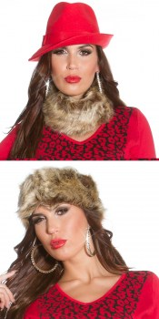 aafake_fur_headbandloop_scarf__it_s_up2u__Color_CAPPUCCINO_Size_Onesize_0000DM24523_CAPPUCCINO_11