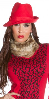 aafake_fur_headbandloop_scarf__it_s_up2u__Color_CAPPUCCINO_Size_Onesize_0000DM24523_CAPPUCCINO_12