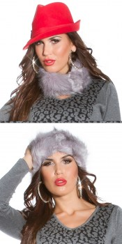 aafake_fur_headbandloop_scarf__it_s_up2u__Color_GREY_Size_Onesize_0000DM24523_GRAU_20