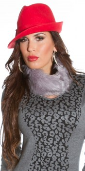aafake_fur_headbandloop_scarf__it_s_up2u__Color_GREY_Size_Onesize_0000DM24523_GRAU_21