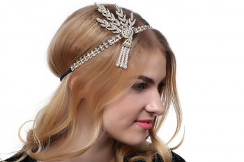 art-deco-headband-pearls-gold-02