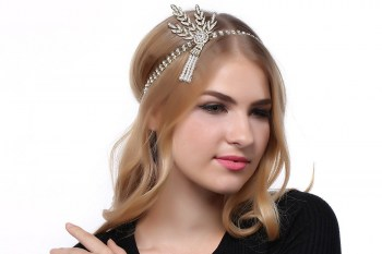 art-deco-headband-pearls-silver-03