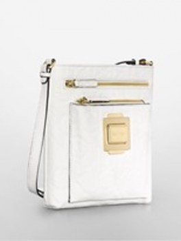 calvin-klein-parker-faux-leather-crossbody