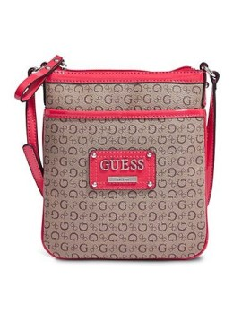 guess-damska-kabelka-proposal-crossbody-bag-6.jpg.big