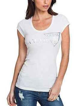 guess-damske-tricko-hawaii-tee-0.jpg.big (1)