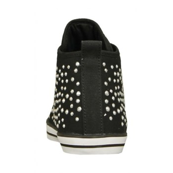 guess-joan-studded-high-tops-black-heel