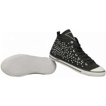 guess-joan-studded-high-tops-black-soles