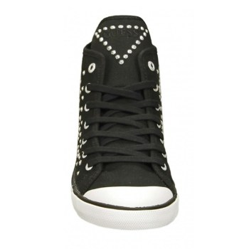 guess-joan-studded-high-tops-black-toe