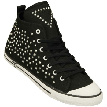 guess-joan-studded-high-tops-black