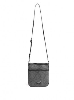 guess-kabelka-burnley-logo-crossbody-seda-0.jpg.big
