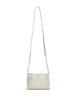 guess-kabelka-georgette-studded-crossbody-seda-0.jpg.big