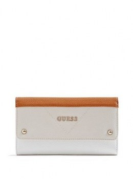guess-penezenka-vanessa-slim-clutch-3.jpg.big