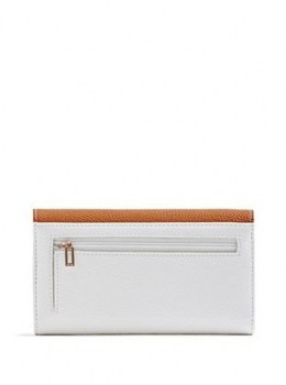 guess-penezenka-vanessa-slim-clutch-4.jpg.big