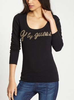 guess-svetr-lorenzo-logo-sweater-4.jpg.big