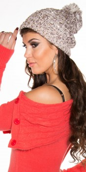 hhchunky_knit_hat_with_rhinestones__Color_BEIGE_Size_Onesize_0000CHA1206_BEIGE_11