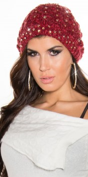 hhchunky_knit_hat_with_rhinestones__Color_BORDEAUX_Size_Onesize_0000CHA1206_BORDEAUX_19