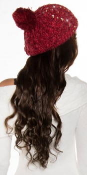 hhchunky_knit_hat_with_rhinestones__Color_BORDEAUX_Size_Onesize_0000CHA1206_BORDEAUX_21