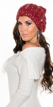 hhchunky_knit_hat_with_rhinestones__Color_BORDEAUX_Size_Onesize_0000CHA1206_BORDEAUX_22