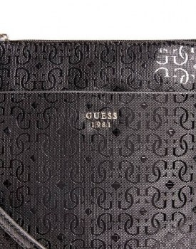 kabelka-guess-marian-logo-embossed-cross-body-cerna - kopie (3)