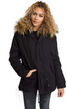large_urban-mist-oversized-thick-faux-raccoon-fur-trim-hooded-parka-coat-jacket-p1034-20541_zoom - kopie