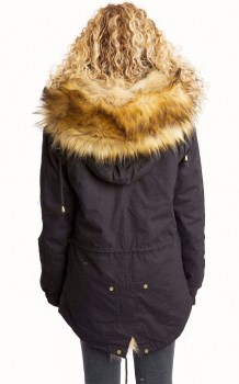 large_urban-mist-oversized-thick-faux-raccoon-fur-trim-hooded-parka-coat-jacket-p1034-20542_zoom - kopie
