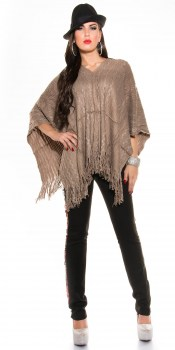 nnKnit_Poncho_with_cables_and_glitter__Color_CAPPUCCINO_Size_Onesize_0000F-5617_CAPPUCCINO_16
