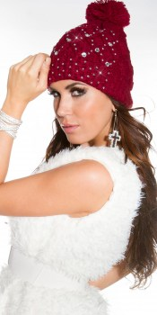 nnknitted_hat_with_pompom_and_rhinestones__Color_BORDEAUX_Size_Onesize_0000CM-603_BORDEAUX_11