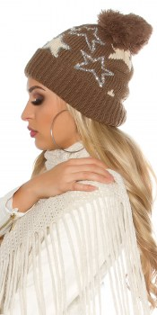 nnknitted_hat_with_pompom_and_rhinestones__Color_CAPPUCCINO_Size_Einheitsgroesse_0000CM-601_CAPPUCCINO_47_1