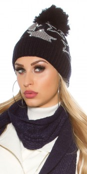 nnknitted_hat_with_pompom_and_rhinestones__Color_NAVY_Size_Einheitsgroesse_0000CM-601_MARINE_67_1