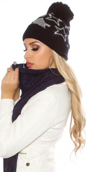 nnknitted_hat_with_pompom_and_rhinestones__Color_NAVY_Size_Einheitsgroesse_0000CM-601_MARINE_68_1