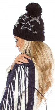 nnknitted_hat_with_pompom_and_rhinestones__Color_NAVY_Size_Einheitsgroesse_0000CM-601_MARINE_69_1