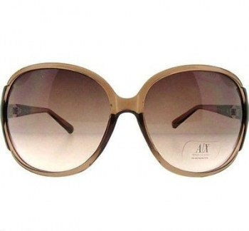 nwt-armani-exchange-clear-brown-logo-tortoise-square-ax179-s-womens-sunglasses-153ac9f6cae4f6fc68e2ae83a1f1fc0c