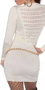 ooKouCla_Longsweater_with_Lace_and_Cut-Outs__Color_WHITE_Size_Onesize_0000ISF0607_WEISS_54