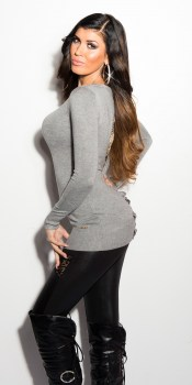 ooKouCla_Longsweater_with_Leo-Print_on_back__Color_GREY_Size_Onesize_0000ISF8009_GRAU_39_1