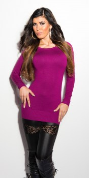 ooKouCla_Longsweater_with_Leo-Print_on_back__Color_VIOLET_Size_Onesize_0000ISF8009_VIOLETT_89_1