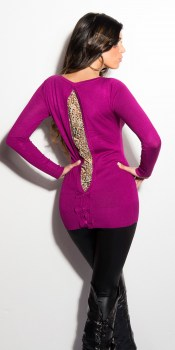 ooKouCla_Longsweater_with_Leo-Print_on_back__Color_VIOLET_Size_Onesize_0000ISF8009_VIOLETT_95_1