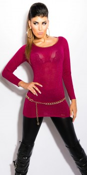 ooKouCla_Lurex-Jumper_with_cutout_on_back__Color_FUCHSIA_Size_Onesize_0000KO-305_PINK_63_1