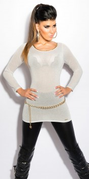 ooKouCla_Lurex-Jumper_with_cutout_on_back__Color_SILVER_Size_Onesize_0000KO-305_SILBER_83_1