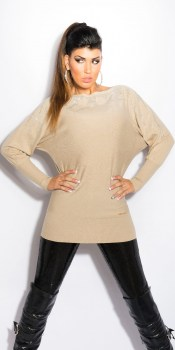 ooKouCla_bat-sweater_with_rhinestone-flames__Color_BEIGE_Size_Onesize_0000IN-117_BEIGE_10_1