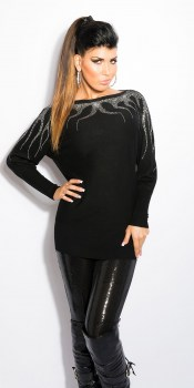 ooKouCla_bat-sweater_with_rhinestone-flames__Color_BLACK_Size_Onesize_0000IN-117_SCHWARZ_1_1