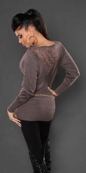 ooKouCla_batsweater_with_studs_and_lace__Color_CAPPUCCINO_Size_Onesize_0000ISF8055_CAPPUCCINO_13_2
