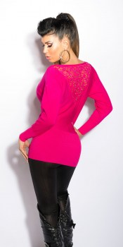 ooKouCla_batsweater_with_studs_and_lace__Color_FUCHSIA_Size_Onesize_0000ISF8055_PINK_78_2