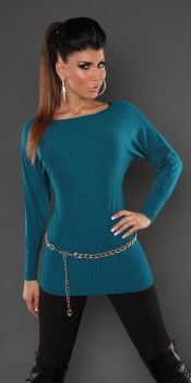 ooKouCla_batsweater_with_studs_and_lace__Color_PETROL_Size_Onesize_0000ISF8055_PETROL_40_2