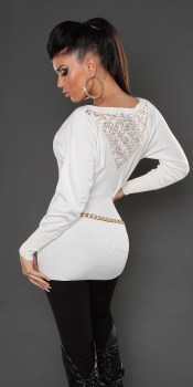 ooKouCla_batsweater_with_studs_and_lace__Color_WHITE_Size_Onesize_0000ISF8055_WEISS_63