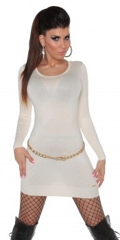 ooKouCla_knit-dress_with_Lace_and_Cut-Outs__Color_WHITE_Size_Onesize_0000ISF0607_WEISS_55